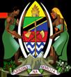 Musoma Municipal Council